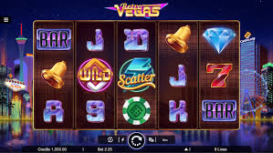 Read more about the article Monopoly indonesia Slots – A Slot Player Favorite