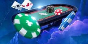 Read more about the article Turn into a Sports activities Betting Specialist – Excel in virtually all Your On the web Gambling Bets